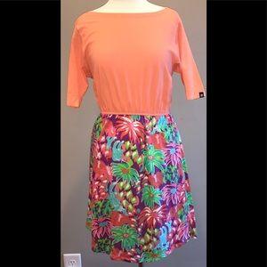 Simply Southern Poppy Dress